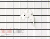 Bracket-switch - Part # 497532 Mfg Part # 317000702