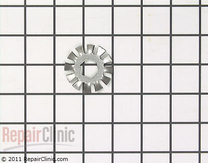 Cutting Blade (OEM)  5300808075 - $6.00
