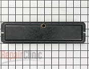 Drain Pan - Part # 800972 Mfg Part # 990-2
