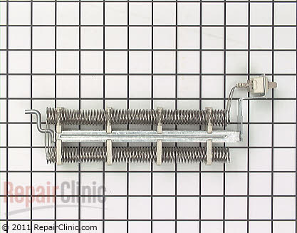 Heating Element 31001500        Main Product View