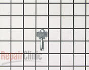 Key - Part # 1021603 Mfg Part # 416170