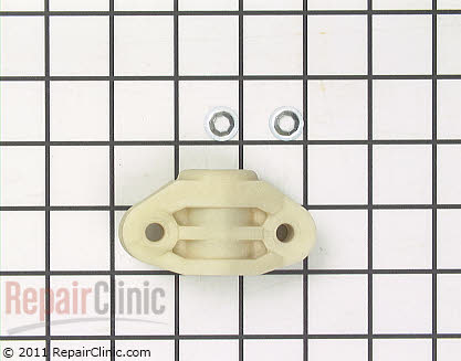 Power Nut (OEM)  9870163