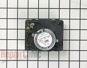 Timer - Part # 276867 Mfg Part # WE4X771