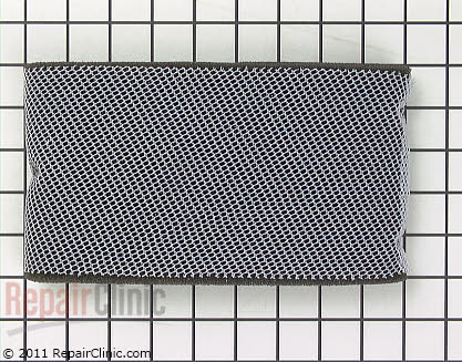 Water Evaporator Pad 45-3            Main Product View