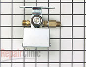 Water Inlet Valve - Part # 800979 Mfg Part # 990-52