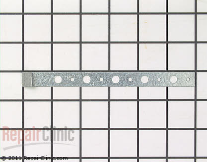 Bracket (OEM)  WB2K5328