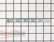 Bracket - Part # 247692 Mfg Part # WB2K5328