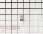 Clamp - Part # 800661 Mfg Part # 000-0803-040