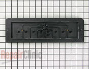 Distributor trough - Part # 800816 Mfg Part # 1137-4