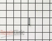 Filter - Part # 800696 Mfg Part # 000-1319-051