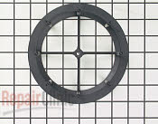 Filter Holder - Part # 800710 Mfg Part # 000-1722-017