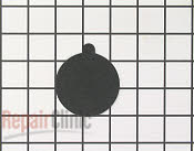 Gasket - Part # 756365 Mfg Part # 82973