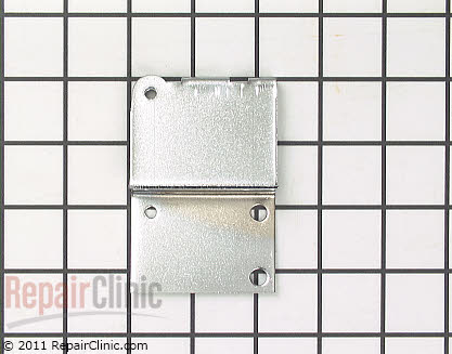 Hinge Bracket 416816          Main Product View
