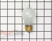 Light Bulb - Part # 1049310 Mfg Part # 415426
