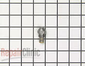 Nozzle - Part # 800680 Mfg Part # 000-1106-018