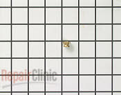 Nut - Part # 800678 Mfg Part # 000-1052-009