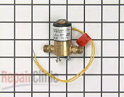 Surface Burner Valve - Part # 815742 Mfg Part # 312024