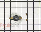 Thermostat - Part # 800644 Mfg Part # 000-0431-019