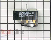 Timer - Part # 406269 Mfg Part # 131062600