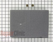 Water Evaporator Pad - Part # 800756 Mfg Part # A04-1725-034