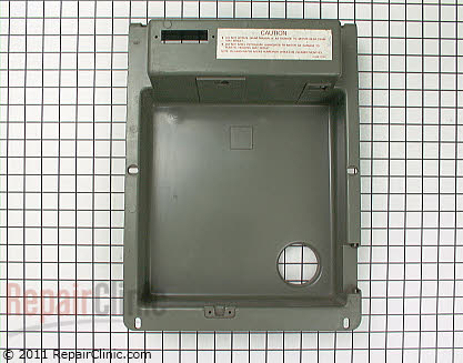 Water Pan (OEM)  747-1