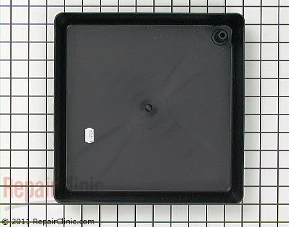 Water Pan (OEM)  A00-0602-041