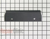 Door Handle - Part # 126944 Mfg Part # C8944912Q