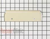 Door Handle - Part # 126946 Mfg Part # C8944913Q