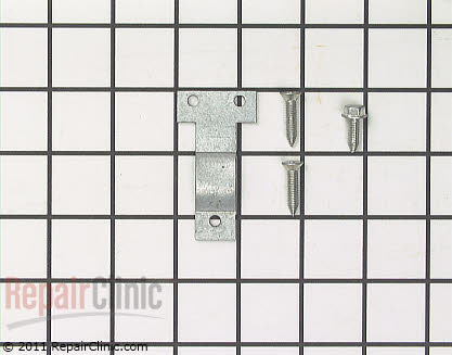Kit- tap p R0194684        Main Product View