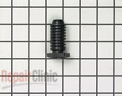 Leveling Leg - Part # 1246330 Mfg Part # Y500101