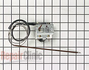 Oven Thermostat - Part # 502696 Mfg Part # 3185625