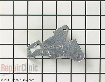 Maytag Dryer Spanner Wrench