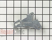 Bracket - Part # 669340 Mfg Part # 62794-1
