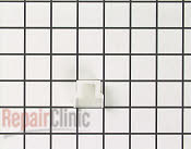 Cap - Part # 800965 Mfg Part # 975-6