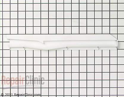 Drawer Glide (OEM)  12027101