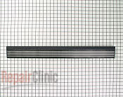 Grille - Part # 267420 Mfg Part # WB7X1887