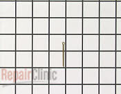 Pin - Part # 800989 Mfg Part # P-118