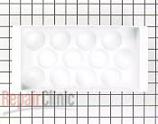 Egg Tray - Part # 678670 Mfg Part # 67215-2