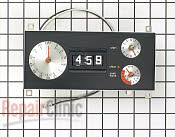 Oven Control Board - Part # 318886 Mfg Part # 0042421