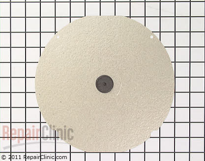 Stirrer Blade Cover 29QBP2569