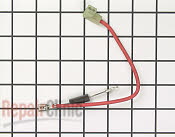 Diode - Part # 627079 Mfg Part # 5303284204