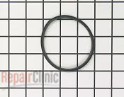 Gasket - Part # 539721 Mfg Part # 358912