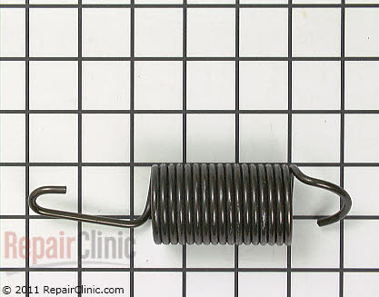 Suspension Spring (OEM)  5308015405