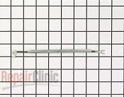 Thermal Fuse - Part # 820737 Mfg Part # 42662