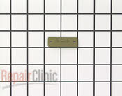 Thermistor - Part # 758259 Mfg Part # 17QBP0642