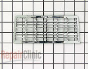 Vent Grille - Part # 683763 Mfg Part # 68631-1