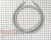 Drain Hose - Part # 473645 Mfg Part # 298564