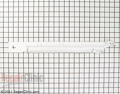 Drawer Slide Rail (OEM)  10432805