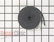 Foam Tape - Part # 596349 Mfg Part # 4870F006-60