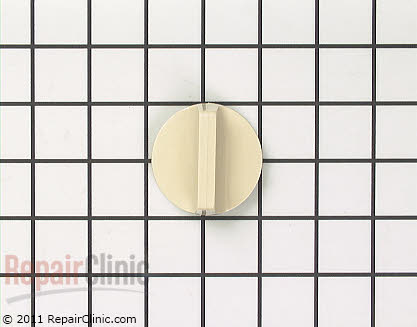 Knob-beige 5303286608      Main Product View